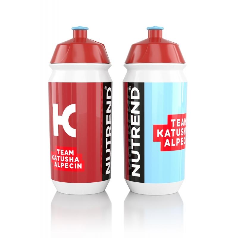 Bidon Tacx 500 ml
