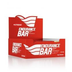 Endurance Bar 45g