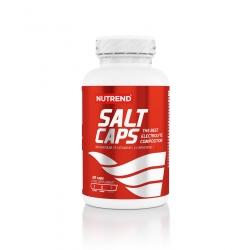Salt Caps 120 kaps.