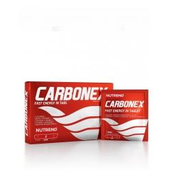 Nutrend Carbonex 12tab.