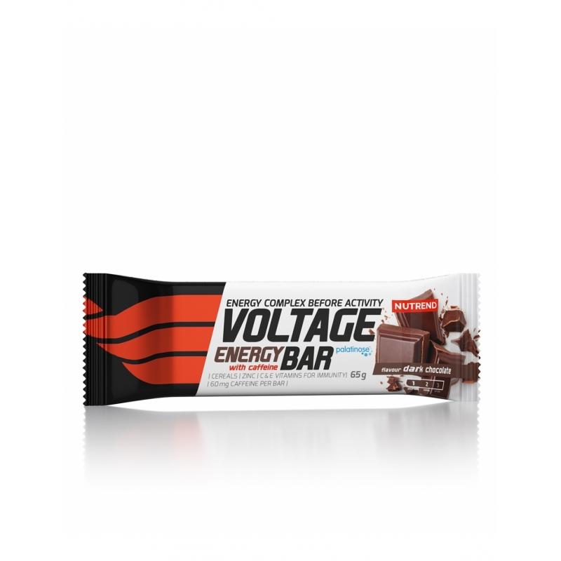Voltage energy z Kofeiną