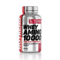 Whey Amino 10 000