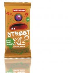 STREET XL