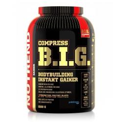 Nutrend Compress B.I.G