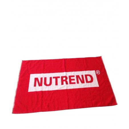 Nutrend Ręcznik nutrend